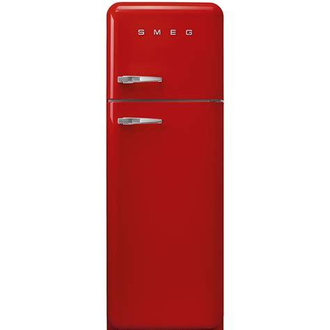 3d Kitchen Designer Retro K 252 Hlschr 228 Nke Retro K 252 Hl Gefrierkombination