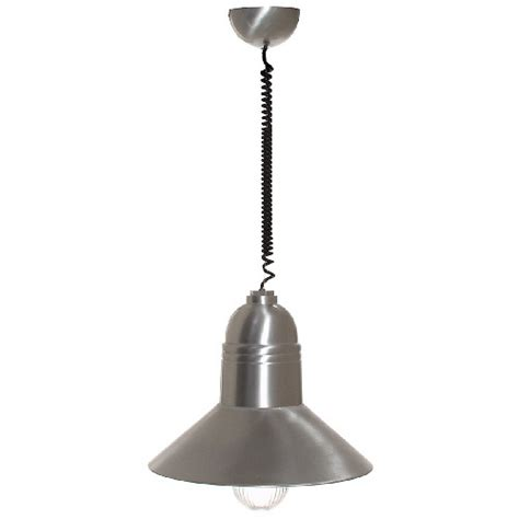 where to find this pendant light redflagdeals com forums rona rona ca gt deals redflagdeals com forums