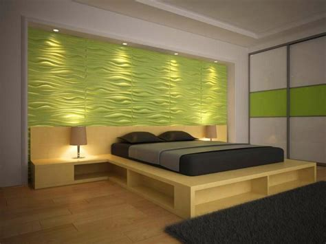 plastic molds forms  decorative wall panels force