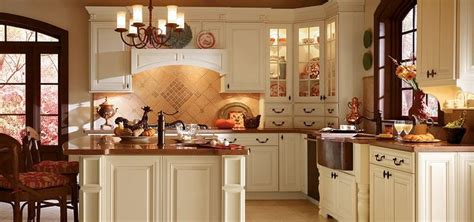 thomasville kitchen cabinet cream thomasville maple corn silk home depot my future home
