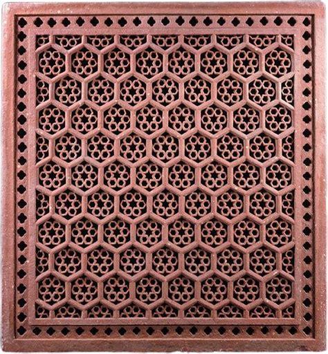 islamic pattern jali 66 best images about jali work on pinterest spanish