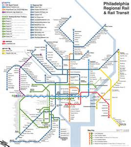 Septa Subway Map by Septa Subway Map Related Keywords Amp Suggestions Septa