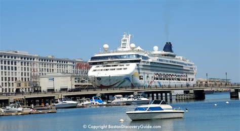 boston cruise boston cruise visitors information boston discovery