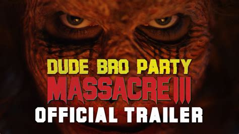 watch house party online free watch dude bro party massacre iii free online on watchfree ac