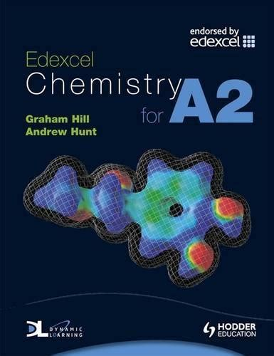 libro edexcel a level science libro edexcel biology for a2 di c j clegg