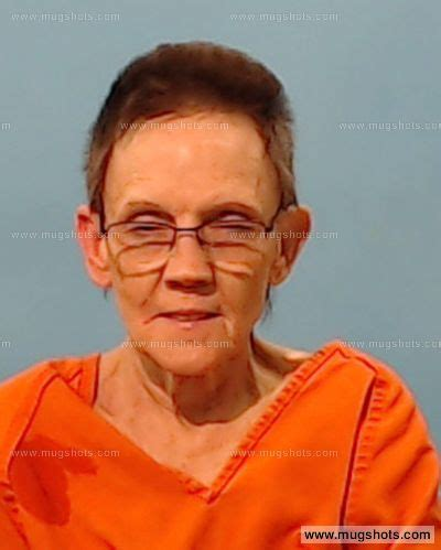 Whitman County Arrest Records Whitman Wendy Mugshot Whitman Wendy Arrest Brazoria County Tx
