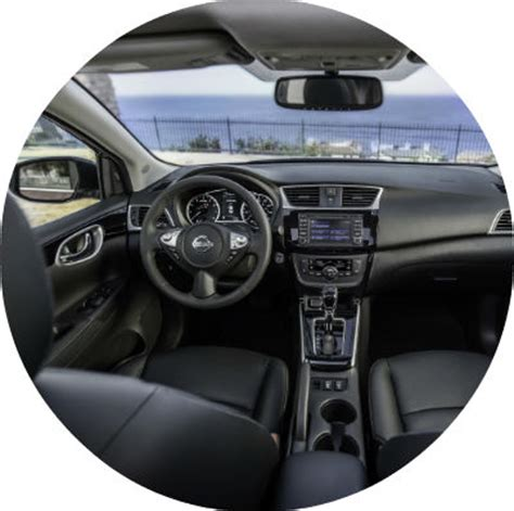 security system 1995 nissan sentra interior lighting what you need to know about the nissan sentra before you buy