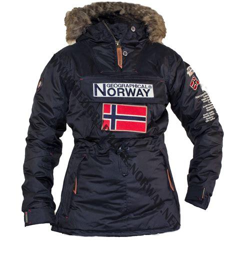 geographical tienda compra productos geographical norway chaqueta mujer geographical norway acolchada bolide rojo