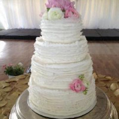 10 8 6 inch wedding cake 4 tier cake stand cake recipe