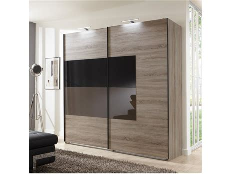 Glass Door Wardrobe Designs Stylish Two Door Sliding Wardrobe Design Id549 Sliding Two Door Wardrobes Designs Wardrobe