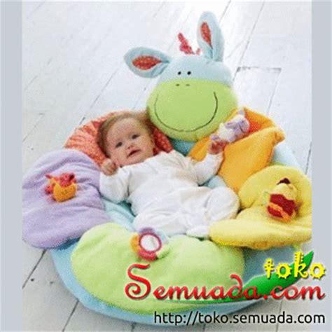 Promo Murah Kolam Renang Bayi Anak Balita Blue Rectangle 262 Cm jual pagar tempat bermain bayi murah forum infobunda