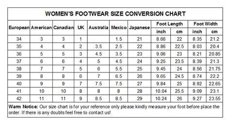 boys shoe sizes models picture