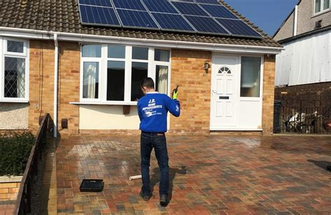 jd home improvements driveways professionals in paving