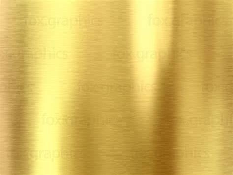 gold effect wallpaper gold foil wallpaper wallpapersafari
