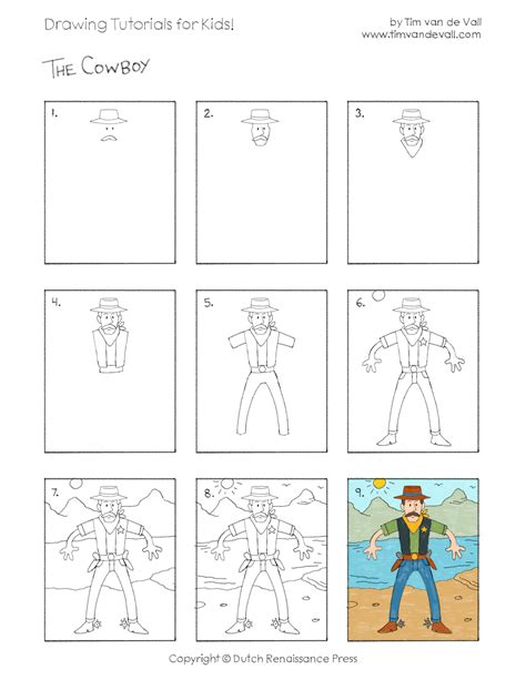 how to make doodle tutorial easy drawing tutorials for printable drawing lessons
