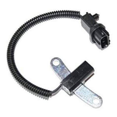 Crank Position Sensor Jeep 56027865ab Crankshaft Position Sensor Jeep Wrangler