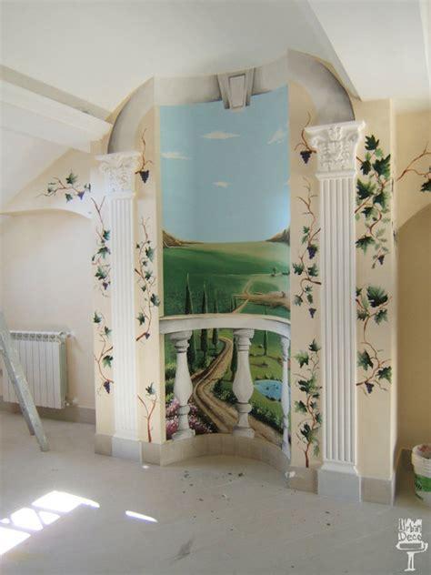 decorazioni d interni decorazione d interni roma e decorazione e pittura