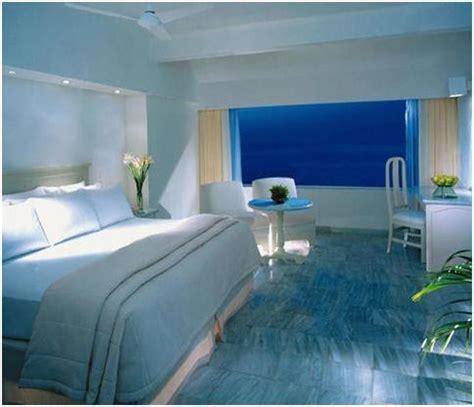 relaxing color amazing relaxing bedroom colors on alacati home relaxing colors for bedrooms relaxing dormitories