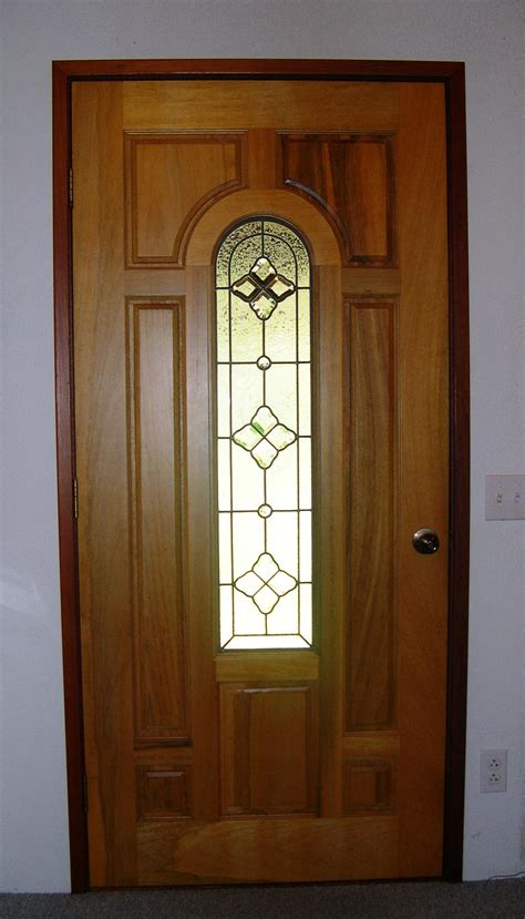 Designer Doors by Q A
