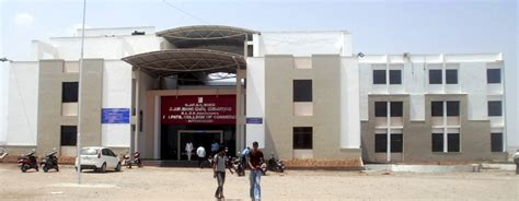 Bldea S As Patil College Of Commerce Mba Programme Bijapur by A S Patil College Of Commerce Blde Association