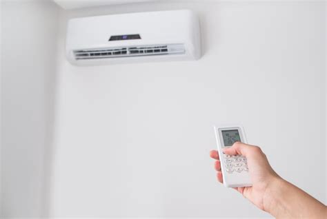 comfort solutions heating and cooling 3 benefits of mitsubishi electric zoned comfort solutions