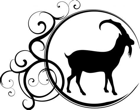zodiac symbols pictures cliparts co
