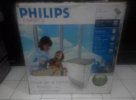 Ac Untuk Kamar air cleaner air purifier phillips ac 4064 untuk kamar