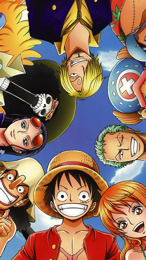 free download themes for android one piece one piece 02 android wallpapers free download