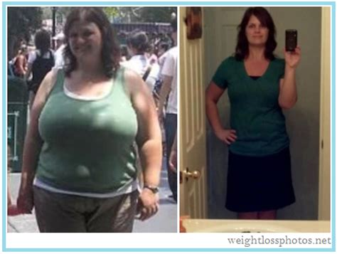 weight loss 40 163 weight loss before after 40 before and