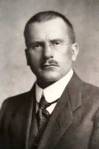 le junge carl gustav jung wikiwand