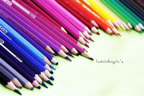 Joyko Pensil Warna 12 Warna pensil warna 11 by in dah on deviantart