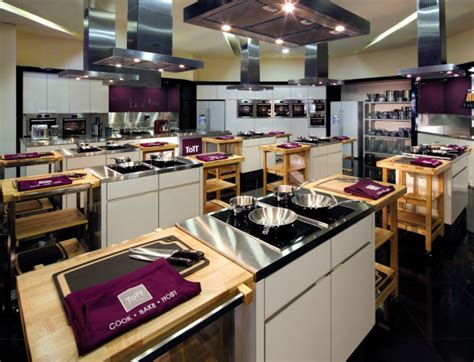 How Make Kitchen Cabinets by Kids Cooking Classes In Singapore Our Guide For Mini Chefs