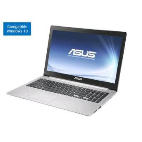 Asus Premium Comparer 262 Offres portable asus premium k551ln xo403h 15 6 quot fnac be ordinateur portable