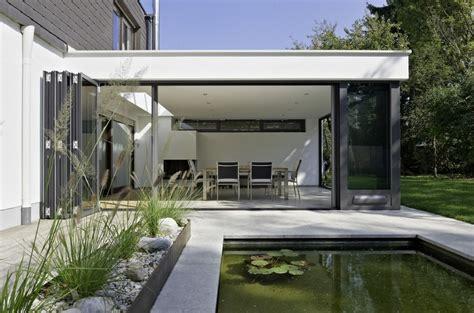 veranda giardino d inverno giardini d inverno e verande real project