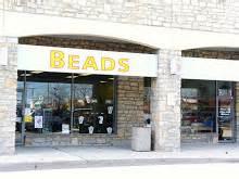 1 stop bead shop 1 stop bead shop janice berkebile coming soon to 1 stop