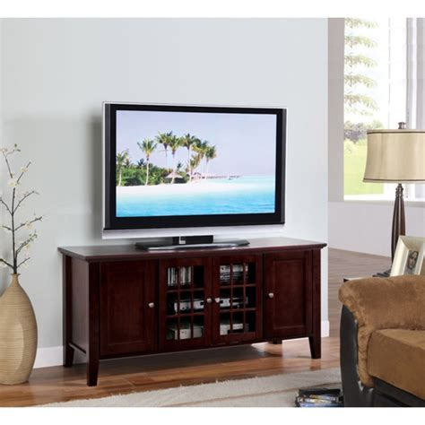 light grey tv stand grey wood tv stands tv stand ideas