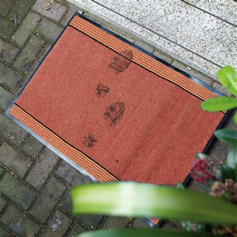 Jml Doormat by Jml Magic Carpet Doormat Wayfair Co Uk