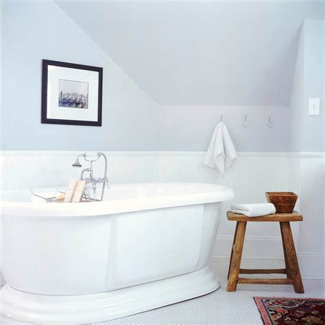 sherwin williams paint prices pretty sherwin williams paint prices innovative designs