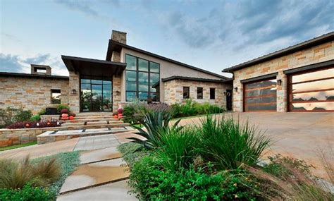 houses for sale near austin tx 100 modern homes for sale austin tx austin luxury home for sale parade of homes