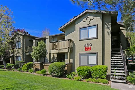 Sacramento Appartments by Morningside Creek Sacramento Ca Apartment Finder