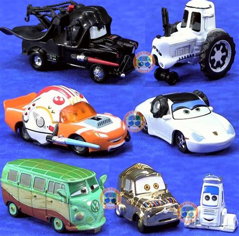 Tomica Mickey And Minnie Mouse Cubic Mouse Tap Set 1000 images about tomica on mickey minnie mouse monaco and batman