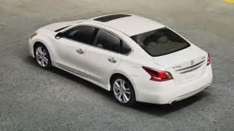 Nissan Altima Price 2015 Nissan Altima Review Specs Price