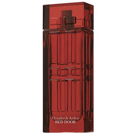 Perfume Mobil Doorfree elizabeth arden door edt spray 100ml free delivery