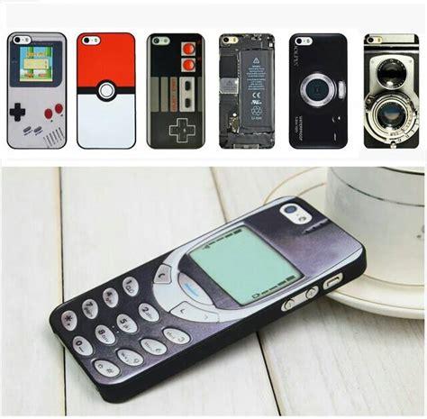 Jual Casing Iphone Murah Ready Tropical jual iphone 5 5s lucu unik keren premium murah meriah