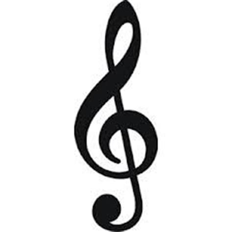 google images music notes musical notes clip art google search music pinterest