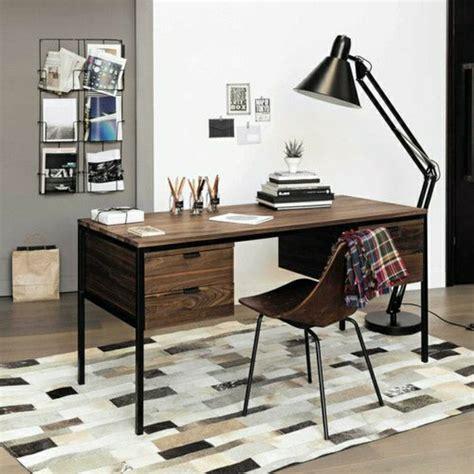 porte revue bureau le porte revue un meuble et un objet d 233 co en 40 images