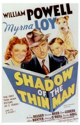 recurring themes in film film noir photos recurring themes the thin man