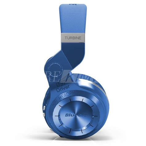 Promo Original Bluedio T2 Turbine Hurricane Wireless Bluetooth bluedio t2shooting brake wireless bluetooth 4 1 stereo headphones built in mic for