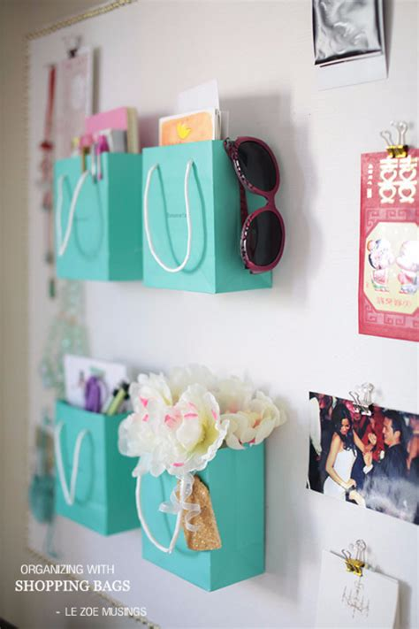 Diy Rooms | 31 teen room decor ideas for girls diy projects for teens