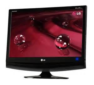 exfat format lg tv review monitor lg flatron m2794d